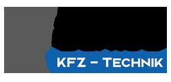 Logo Wentow KFZ-Technik